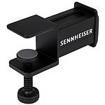 Sennheiser GSA 50