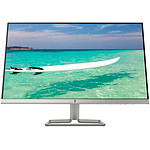 HP Monitor IPS
