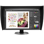 "EIZO 27"" LED - ColorEdge CG2730"