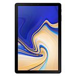 """Samsung Galaxy Tab S4 10.5"""" SM-T830 64 Go Noir"""