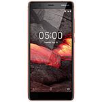 Nokia 5.1 Dual SIM Cuivre