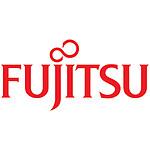 Fujitsu Microsoft Windows Server Standard 2019 - ROK (16 Coeurs)