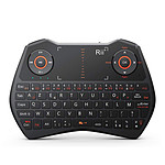 Riitek RII Mini Wireless Keyboard i28C