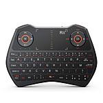 Riitek RII Mini Wireless Keyboard i28C
