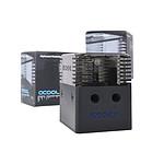 Alphacool Eisstation VPP + Eispumpe VPP755 pump