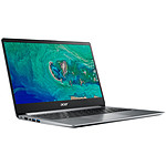 Acer Swift 1 SF114-32-P7Z2 Gris