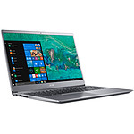 Acer Swift 3 SF315-52G-84F0 Gris