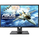 "ASUS 24"" LED - MG248QE"