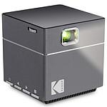 Kodak Pico Projecteur Wireless