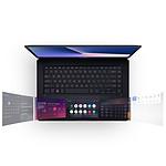 ASUS Zenbook Pro 15 UX580GD-BN059T