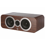 Q Acoustics 3090Ci Noyer