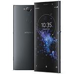Sony Xperia XA2 Plus Dual SIM 32 Go Noir