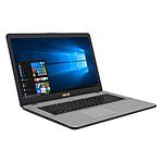ASUS VivoBook Pro N705UF-GC173T