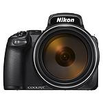 Nikon Coolpix P1000 Noir
