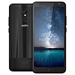 Echo Horizon M Noir