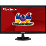 "ViewSonic 21.5"" LED - VA2261H-9"