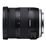 Tamron 17-35mm f/2.8-4 Di OSD Montura Canon