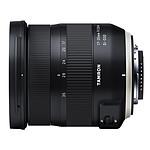 Tamron 17-35mm f/2.8-4 Di OSD Nikon mount