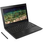 Lenovo Chromebook 500e (81ES0006FR)