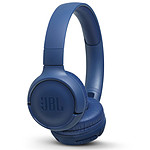 JBL TUNE 500BT Azul