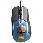 SteelSeries Rival 310 (PUBG Edition)