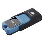 Corsair Flash Voyager Slider X2 USB 3.0 128 Go