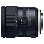 Tamron SP 24-70 mm f/2.8 Di VC USD G2 Canon