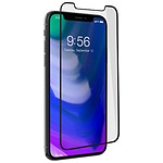 Invisible Shield Glass+ Contour iPhone X / Xs
