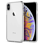 Spigen Case Ultra Hybrid Crystal Clear iPhone Xs Max