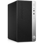HP ProDesk 400 G5 Micro (7EK95EA)
