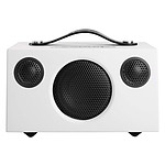 Audio Pro Addon C3 blanco
