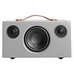 2.0 (Stéréo) Audio Pro