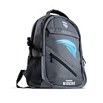 BACKPACK GAMING KROM KARRY MOVISTAR RIDERS