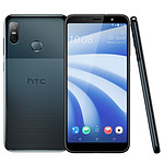 HTC U12 Life Blue Mineral