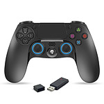 Spirit of GamerGamepad inalámbrico  (PS4/PS3/PC)