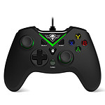 Spirit of Gamer Pro Gaming Xbox One Wired Gamepad