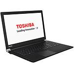 Toshiba Satellite Pro A50-E-162
