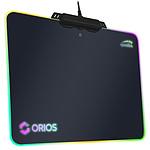 Speedlink Orios RGB Mousepad