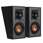 Klipsch Enceinte Surround