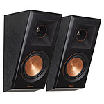 Enceinte Surround Klipsch
