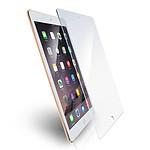 "Akashi Verre Trempé Premium iPad 2018 / iPad 2017 / iPad Air / iPad Air 2 / iPad Pro 9.7"""