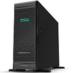 HPE ProLiant ML350 Gen10 (P04674-425)