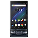 BlackBerry KEY2 Lite Edition Gris Ardoise