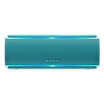 Sans-fil Sony