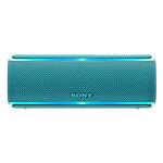 2.0 (Estéreo) Sony