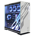 LDLC PC10 Macchiato Artic Refresh
