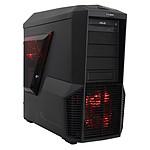 LDLC PC10 Plus Perfect (pré-monté)