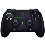 Razer Raiju Ultimate v2