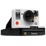 Polaroid OneStep 2 VF Blanco