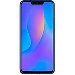 Huawei P Smart+ Iris Purple
